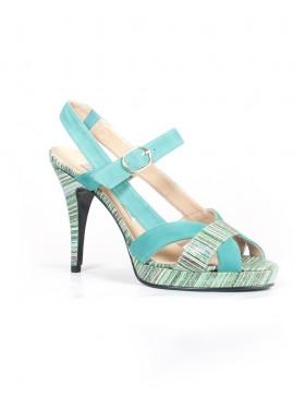 sandale-cuir-vert (1)