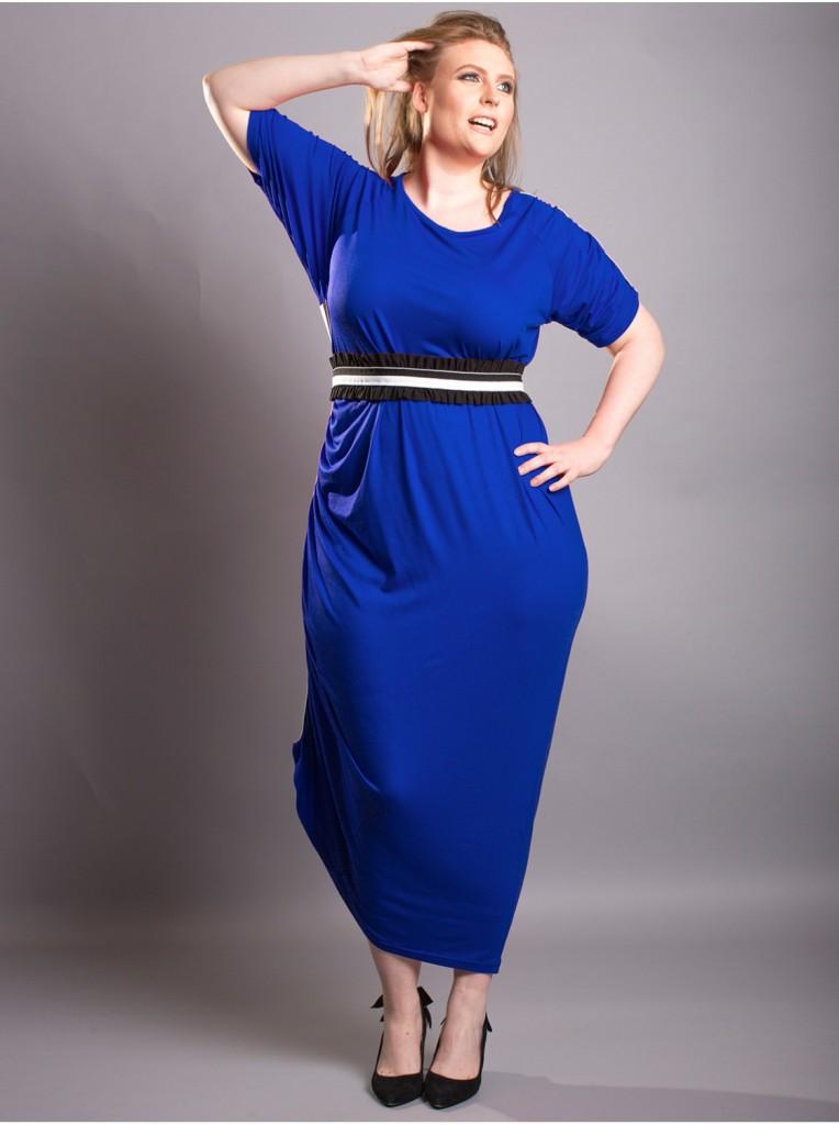 robe-edmond-boublil-bleu-r
