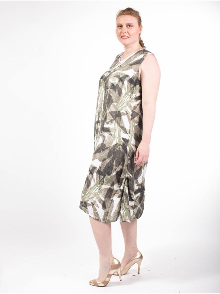 robe-tropique-kaki