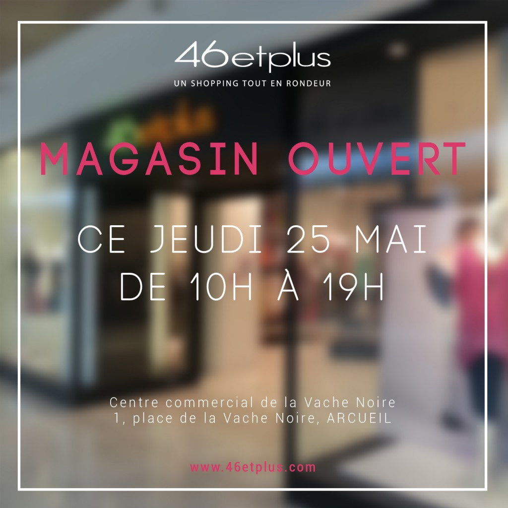 MAG_OUVERT