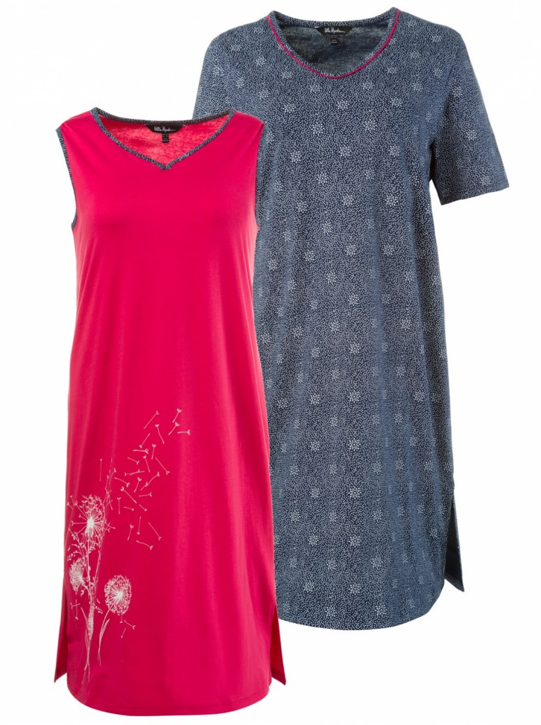 lot-de-big-t-shirts-ulla-popken-multi