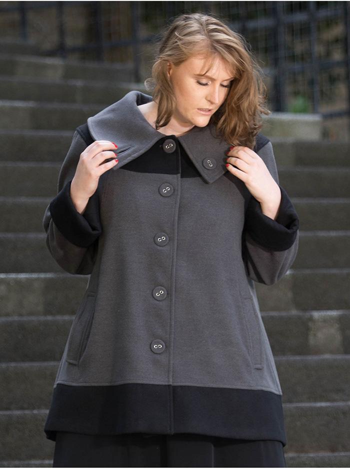 manteau-bicolore-edmond-boublil-1