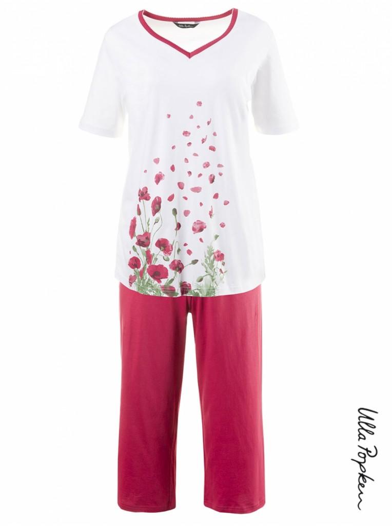 pyjama-ulla-popken-blanc