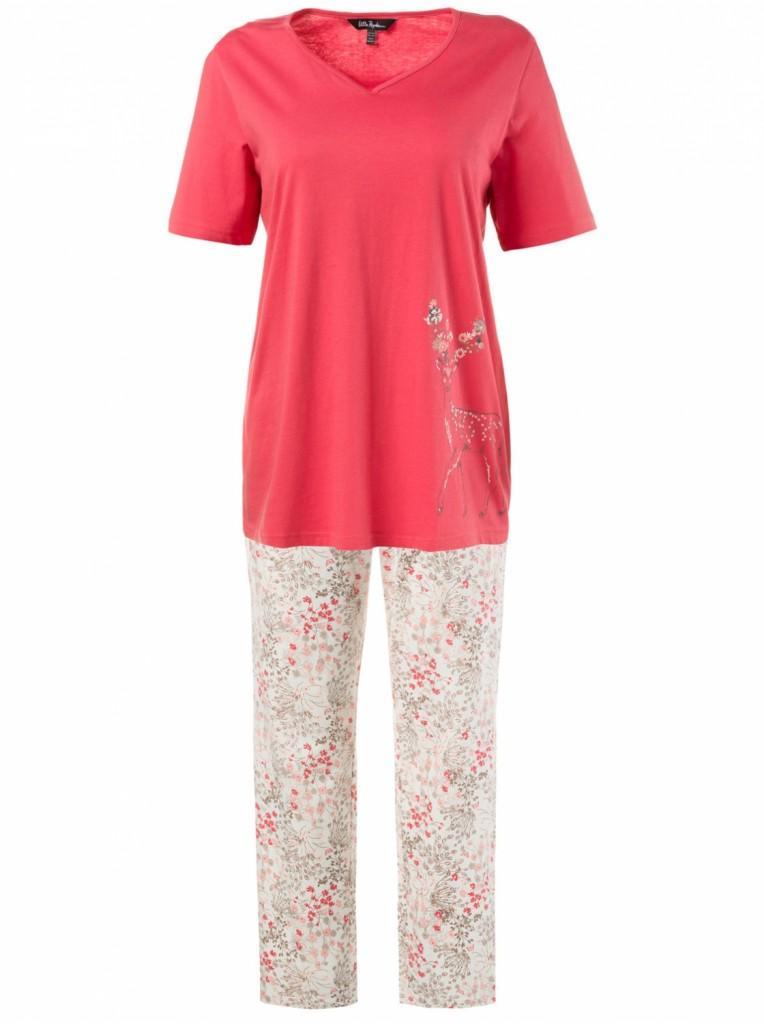 pyjama-ulla-popken-multi