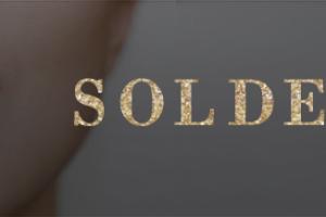 SOLDES_50 (1)