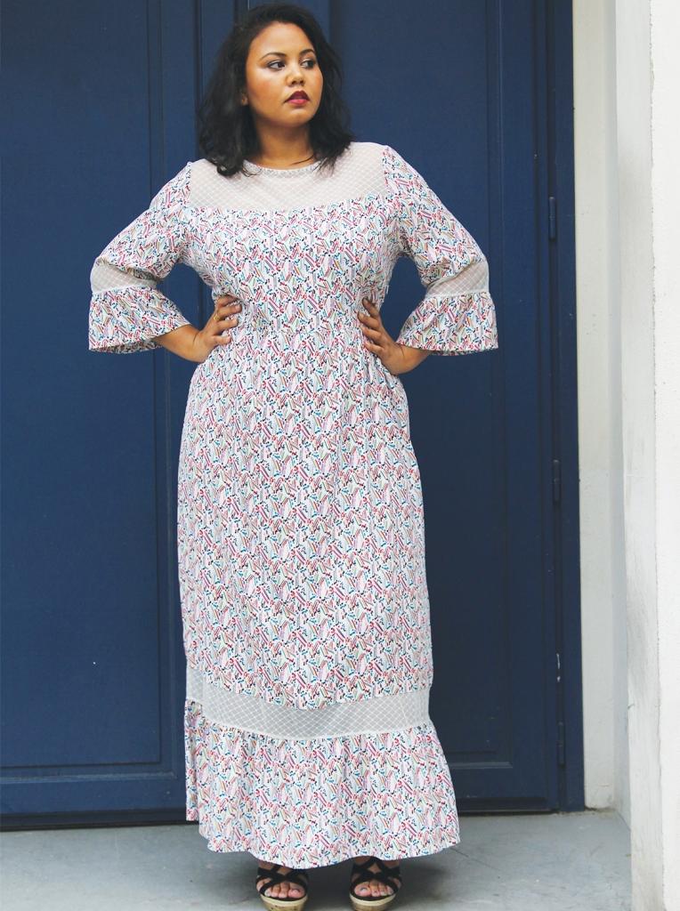 robe-mira-taren-blanche-imprimee-1