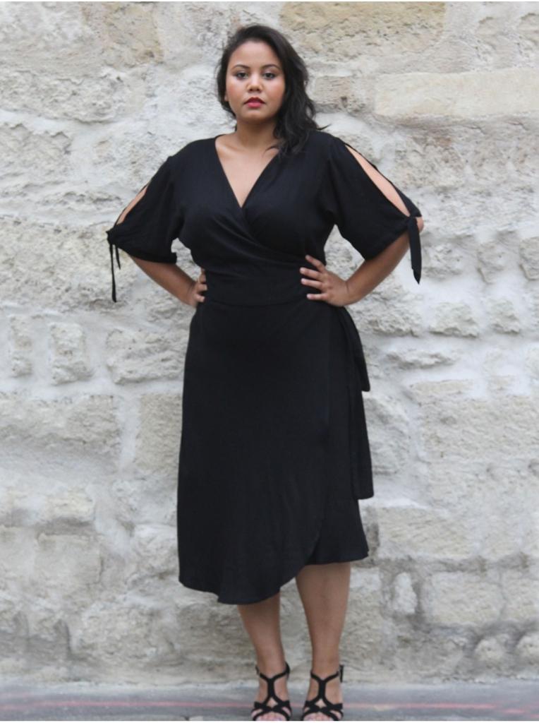 robe-mira-taren-noire